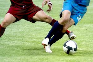 Soccer_Soccer-Speed